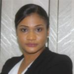 Fatoumata Sidibe-Diarra