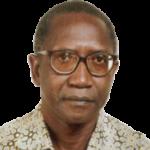 Madani Diallo