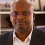 Moussa Ismaila Toure