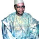 Zakaria Mady Touré