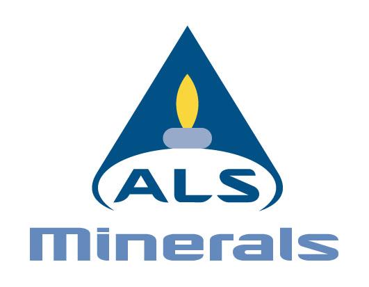 ALS Global