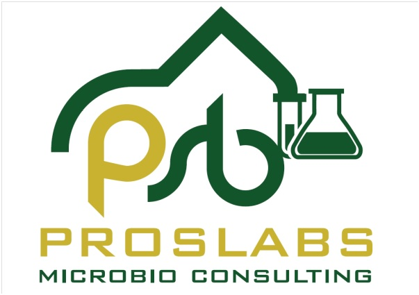PROSLABS Microbio Consulting