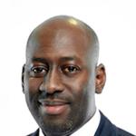 Monsieur Mamadou Diagne