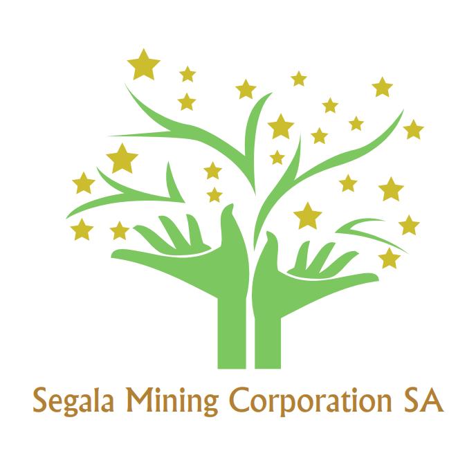 Segala Mining Corporation