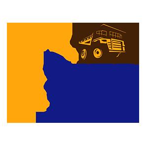 SFTP Mining