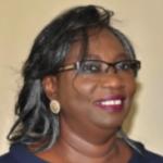 Dr Aïssatou Sophie Gladima