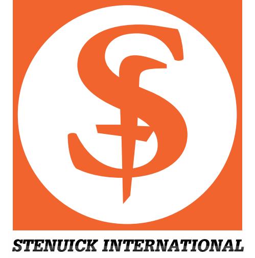 STENUICK INTERNATIONAL