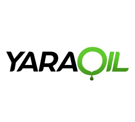 Yara Oil