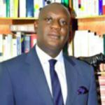 Abdoulaye Gimba Ouané