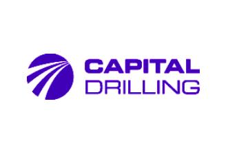 Capital Drilling