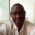 Ibrahim Abba Kantao