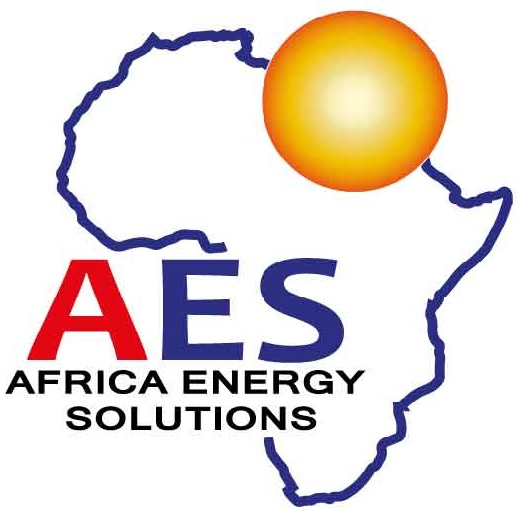 AFRICA ENERGY SOLUTIONS
