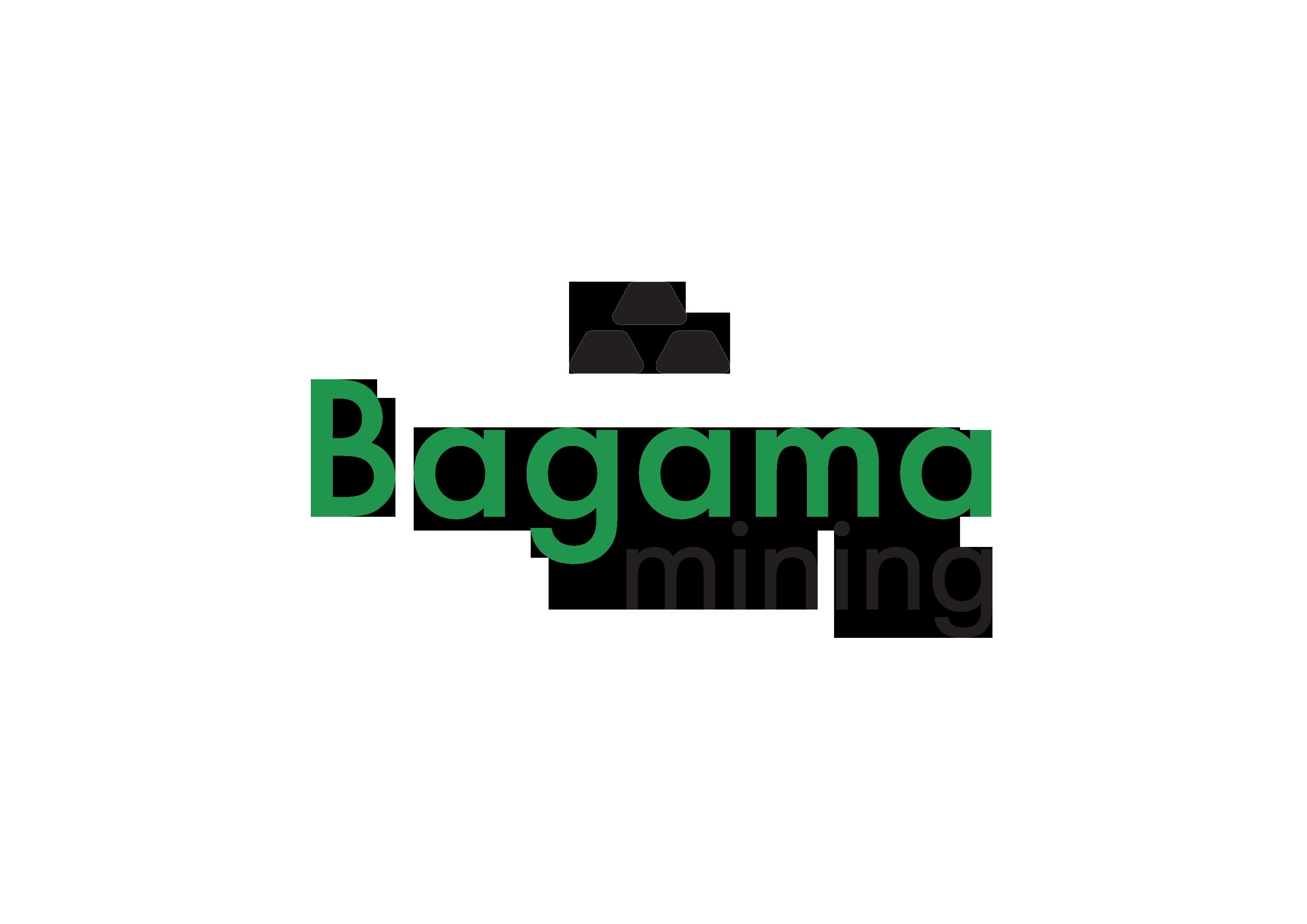Bagama