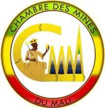 Chambres des Mines du Mali