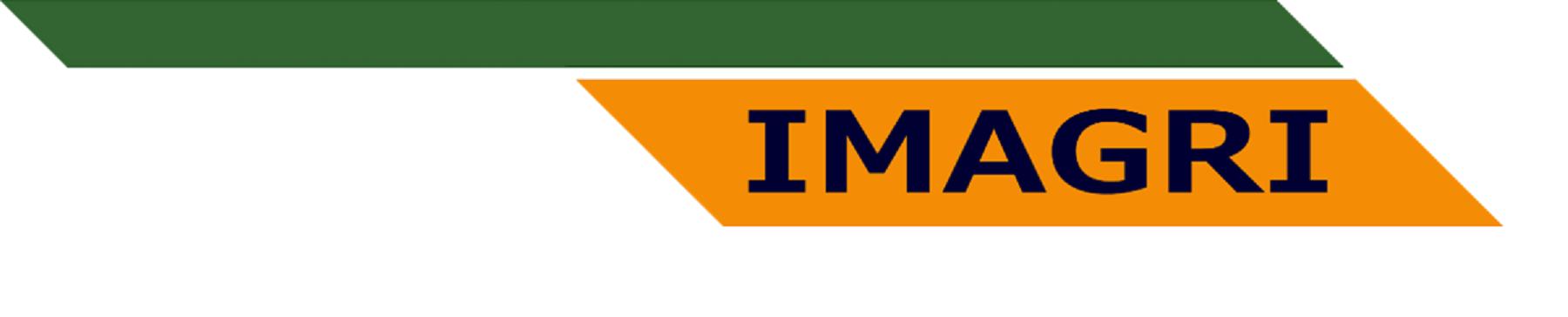 Imagri