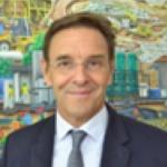 Pascal Bernasconi