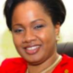 Nadia Myriam Biouele