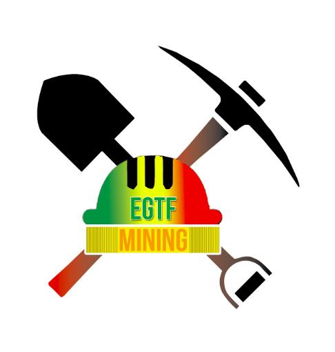 E.G.T.F