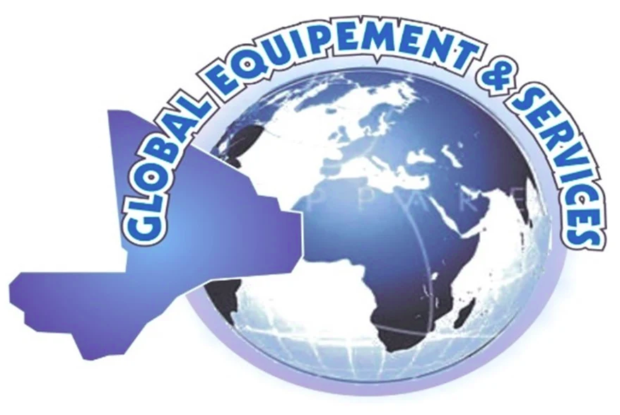 Global Equipement et Services