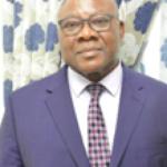 Oumarou Idani