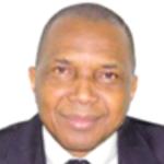Jean Claude Kouassi