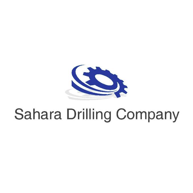 Sahara Drilling Company