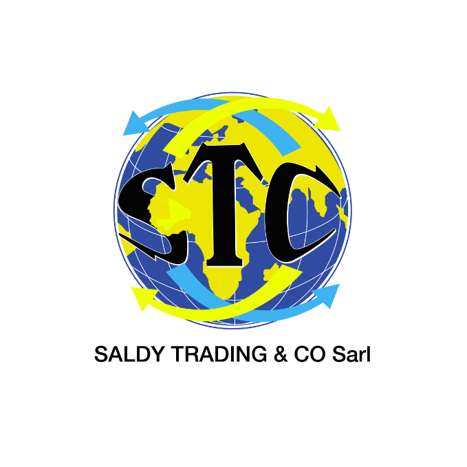 Saldy trading & Co Sarl