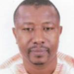 Mohamed Lamine Sy Savané