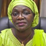 Traoré Seynabou Diop