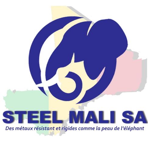Steel Mali Sa