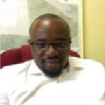 Cheick Tidiane Diallo