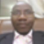 M. Brahima Tembely