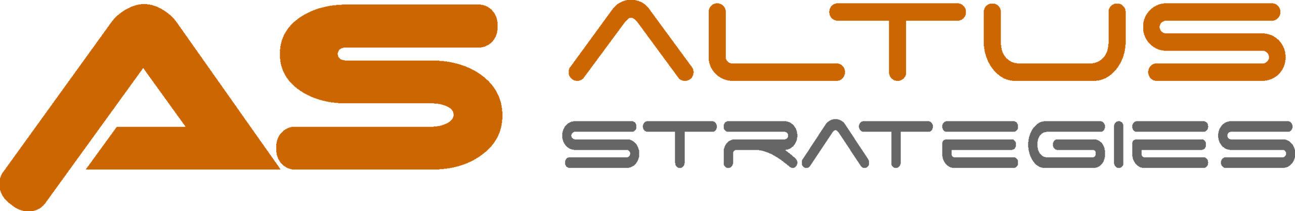 ALTUS STRATEGIES/LEGEND GOLD
