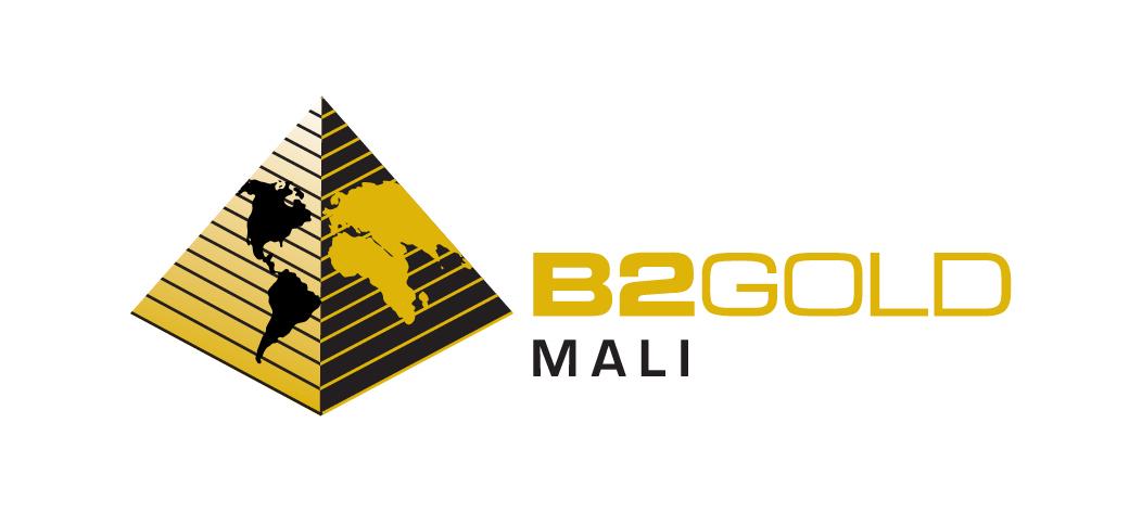 B2GOLD MALI