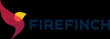 FIREFINCH LTD