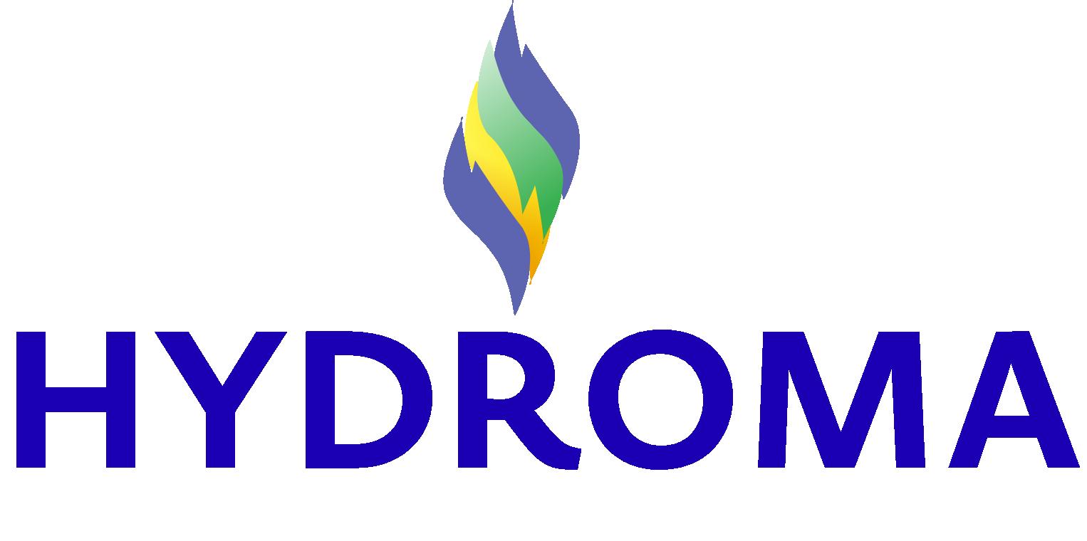 HYDROMA INC