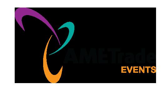 Ametrade logo