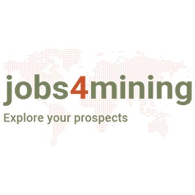 Jobs4Mining