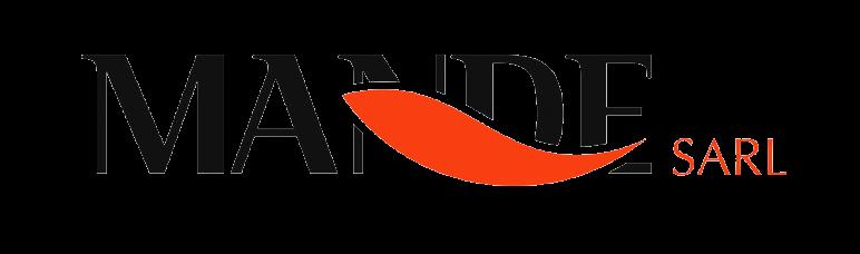 MANDE SARL