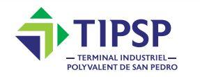 TIPSP(Terminal Industriel Polyvalent de San Pedro )